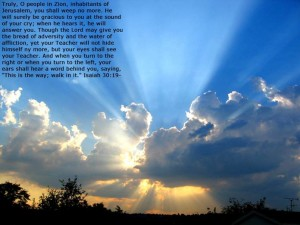 Bible-Verses-Picture-0801