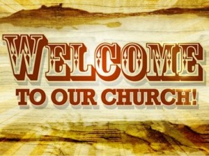 welcometoourchurchnew